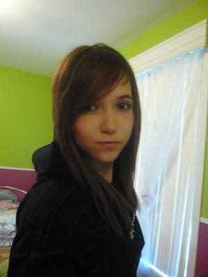 kamasutra femme filles de 15 ans sexy