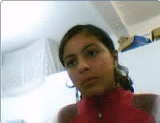 Fatayat Zawaj Arabic Ajmal
